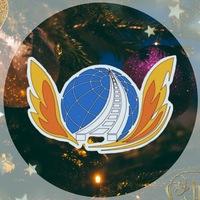 Логотип СОП «ГОРИЗОНТ»