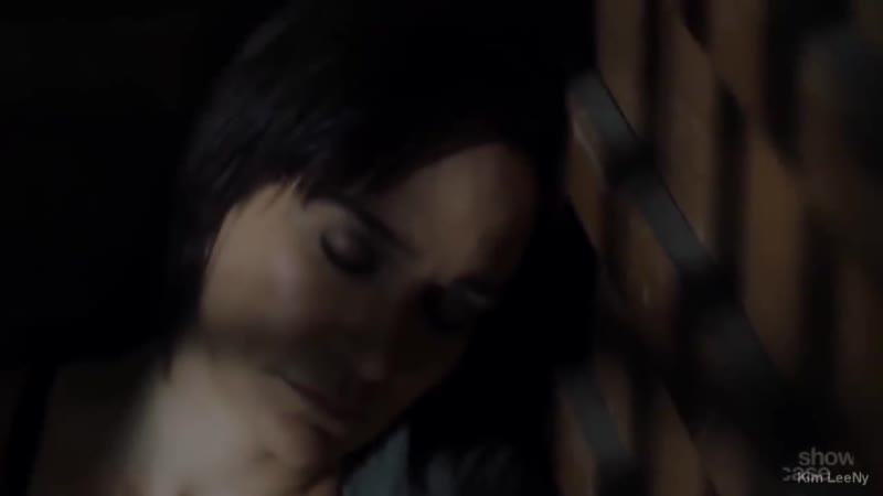 Franky Bridget _ Ill find my way back to you • Wentworth [S6]
