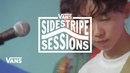 Say Sue Me: Vans Sidestripe Sessions | VANS