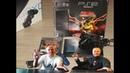 Sony Playstation 2 Tekken5 Игра Моего детства Эксклюзив от компании Namco Вячеслав