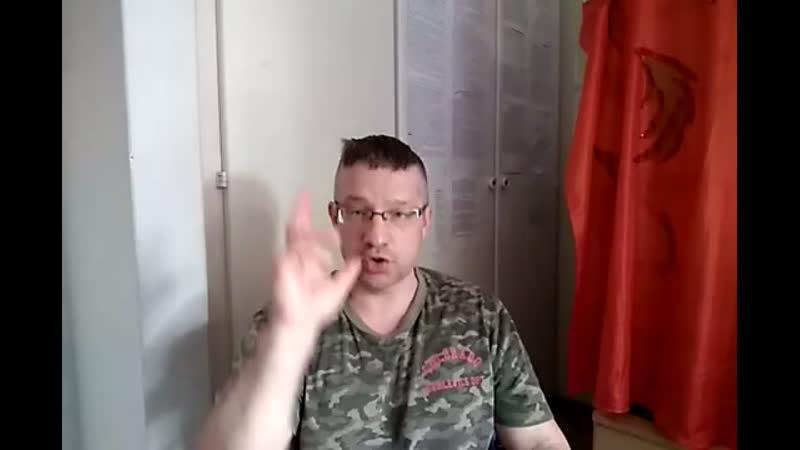 Тайны и тайноведцы Дмитрий Крюковский
