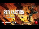 Red Faction- Guerrilla Re-Mars-tered Edition - Nintendo Switch Trailer