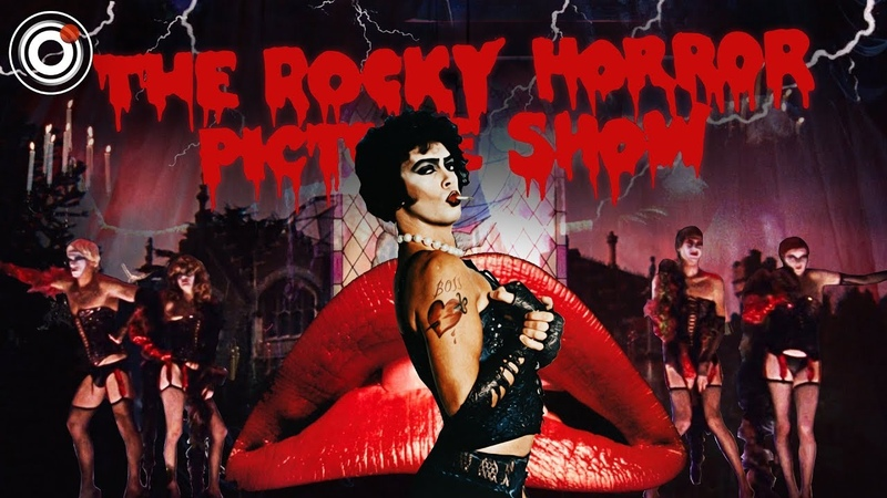 The Rocky Horror Picture Show is the Most Important Cult Film Ever Made
