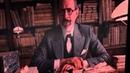 Отель «Гранд Будапешт» - комедия - детектив - приключения - русский фильм смотреть онлайн 2014