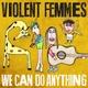 Violent Femmes - Issues