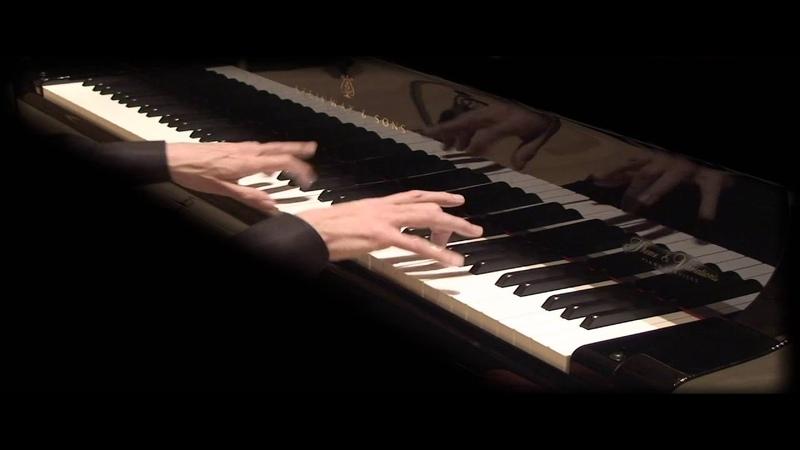 Chopin Godowsky Chapter 7