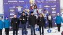 Финал №3 личного чемпионата мира по мотогонкам на льду FIM Ice Speedway Gladiators-2020