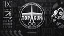 The best of TOPGUN Barbershop