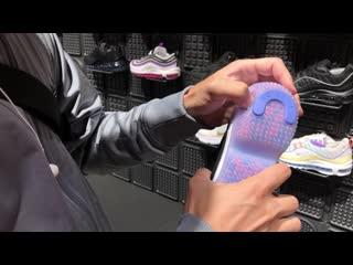 Nike joyride nsw optik