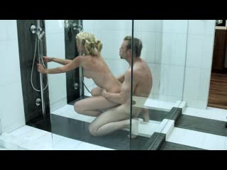Riley Steele - Riley Steele Roommates Sc. 2