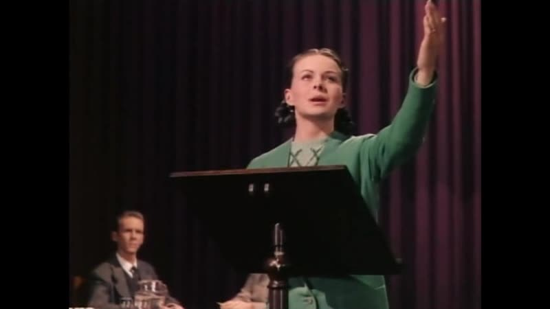 Марджи 1946 Margie