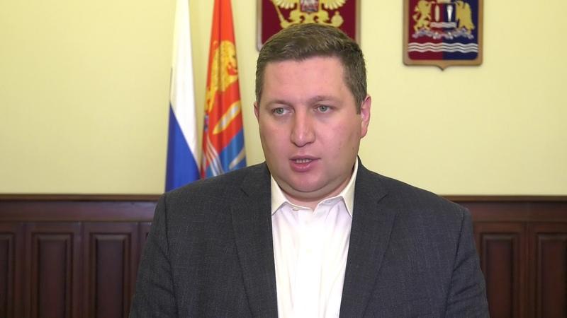 В Ивановской области диагноз коронавирус официально поставлен семи пациентам
