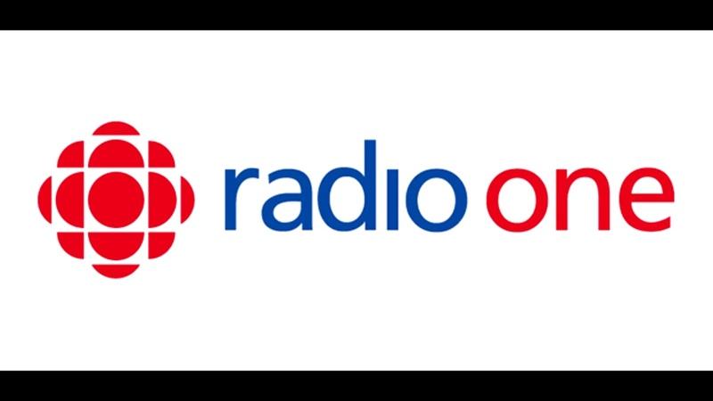 Tessa Virtue and Scott Moir interview on CBC Radio One (August 2019)