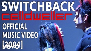 Celldweller - Switchback (Official Music Video)