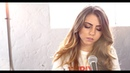 Miss Americana the Heartbreak Prince by Taylor Swift | cover by Jada Facer