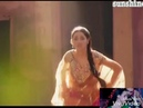 Arnav khushi VM / tittle track from / sath nibana sathiya