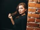 Личный фотоальбом Валерии Леонтьевой