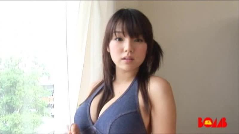 2010.12 Ai Shinozaki 篠崎愛