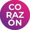 Вечеринка Corazon