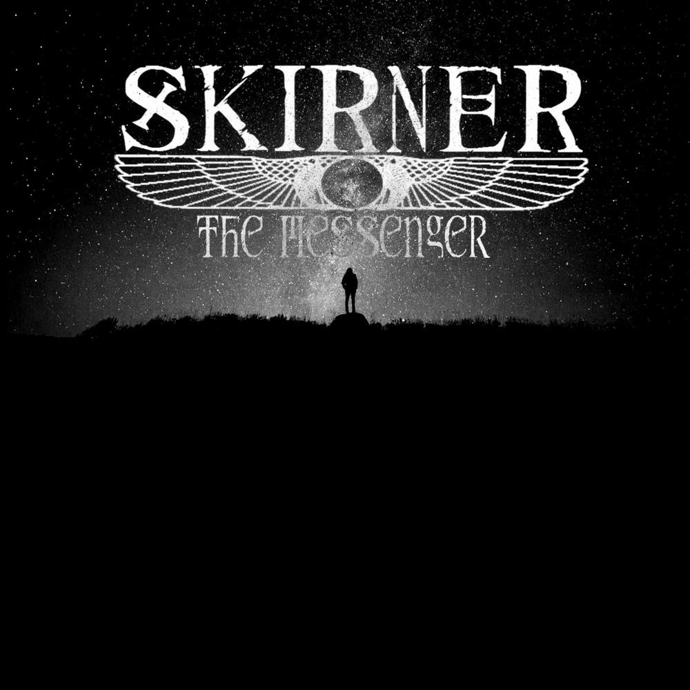 Skirner - The Messenger