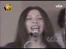 Afghanistan patriotic song by a Russian group ښکلې پښتو سندره د روسي هنرمندانو په