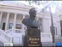 К 100-летию Ю.А.Жданова: в Ростове готовят к изданию неопубликованные рукописи ученого