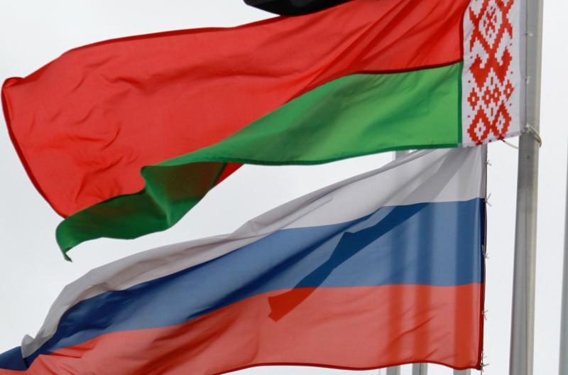 Россия с 30 марта временно закроет госграницу. Полностью