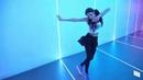 ЛУЧШАЯ МУЗЫКА Mix 2017 Shuffle Dance Music 2