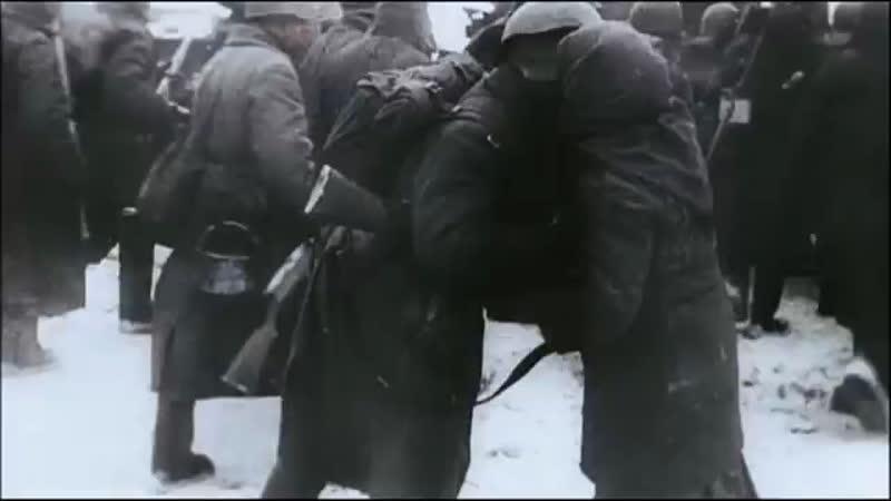Острогожско-россошанская операция