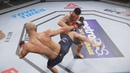 UFC ON ESPN 5: COLBY COVINGTON VS. ROBBIE LAWLER