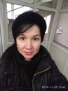 Фотоальбом Ирины Маркеловой-Пешковой