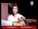 SBS SPECIAL: Hanuman to meet Sri Ram on the occasion of Ram Navami