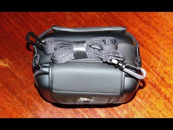 Чехол - сумка RIVA 7050 PU