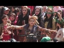 Best Kurdish Dance Aram Balki Jwan trin w Xoshtarin Halparki p1 7 2018