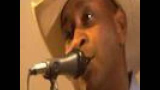 Creole Music: Geno Delafose French Rockin Boogie