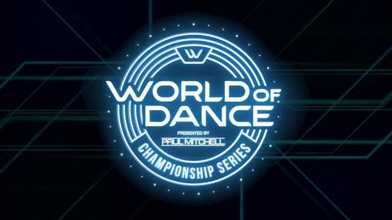 Elektro_BotzFRONTROWWorld_of_Dance_Arizona_2019_WOD