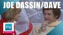 Joe Dassin et Dave chantent leurs succès (live officiel)   Archive INA