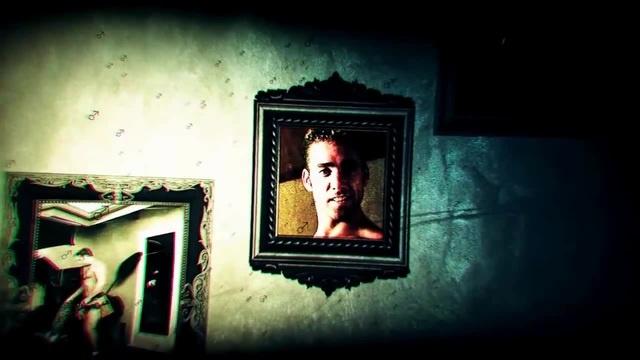 Jojo x Gachimuchi Billy's Bizarre Locker Room coub