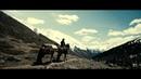 ВЕСТЕРН БОЕВИК ВЫДВИГАЛСЯ НА ОСКАР Тёмная долина Зарубежные фильм Фильм
