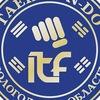 TAEKWON-DO | Вологодская Федерация Тхэквондо МФТ
