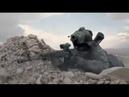 клип про спецназ в Cирии под песню Растеряева Комбайнеры Russian special forces in Syria