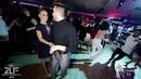 Pablito Stellato Natasha Tia – Salsa Social Dancing | Zeno Latin Festival 2019 (Naples, Italy)