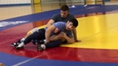 IMAR Session - BTS Chicago Coaches Clinic - Bottom, Neutral, Q A