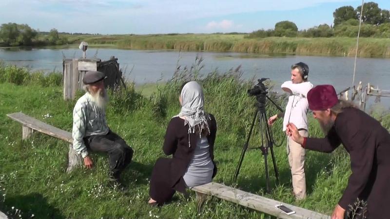 №4 TV РОССИЯ 24 из Москвы побудили прилететь к нам действия Роспотребнадзора 07 08 2016