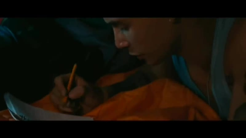 Mellon Davidov (Логачёв Егор) - Lana Del Rey Young And Beautiful