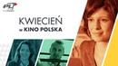 Zostań w domu i oglądaj polskie filmy