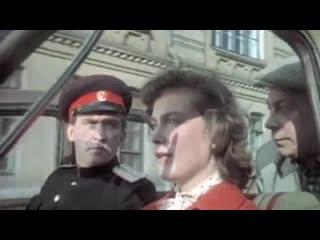 ГАИ, Сдача экзамена по вождению. Москва, 1957 г