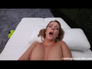 Ivy TBD  CastingCouch-HD All Sex Big Tits Ass Interracial BBC Blowjob Missionary Doggystyle Cowgirl Brazzers Porn Порно