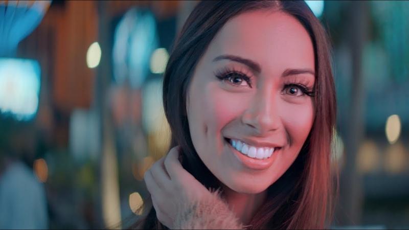 Hatim Ammor - Albak Yemchi Lhalo [Official Music Video] (2019)   حاتم عمور - قلبك يمشي لحالو