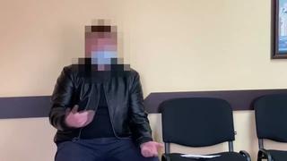 В Ставрополе ночного меломана накажут за нарушение тишины